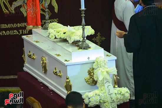 جنازة المنتصر بالله (3)