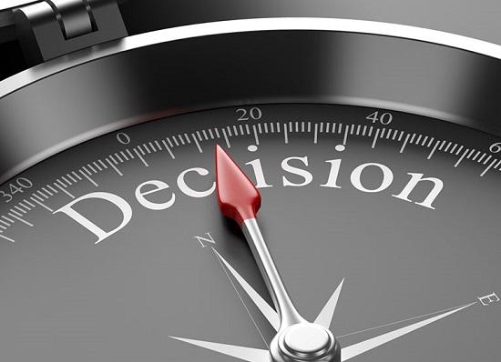 القرار