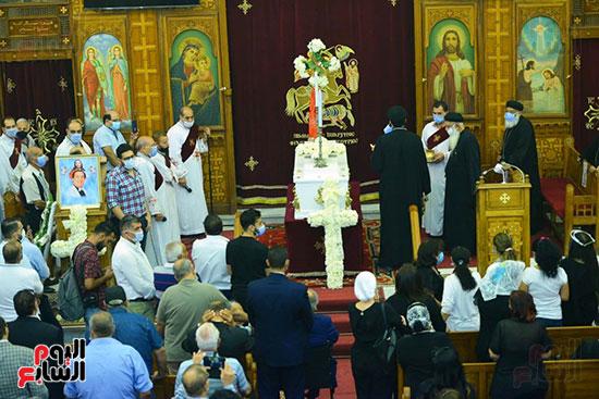 جنازة المنتصر بالله (9)