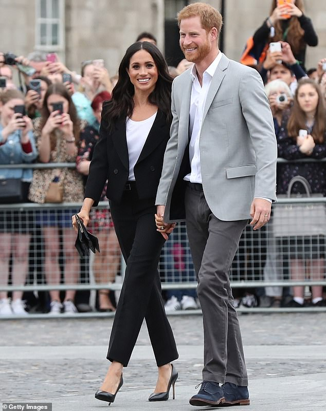 33663960-8776651-He_wanted_out_whether_he_realised_it_fully_or_not_and_Meghan_was-a-18_1601166734694