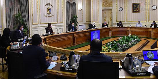 رئيس الوزراء يكلف بإعداد خطة عمل تنفيذية لتنظيم الأسرة (3)