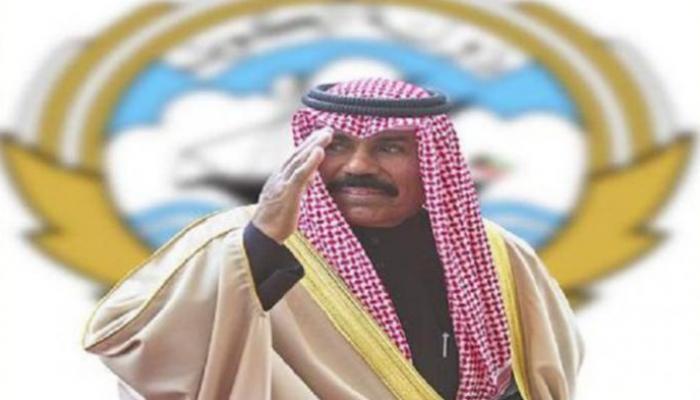 93-190844-twitter-kuwait-supports-emir-against-corruption_700x400