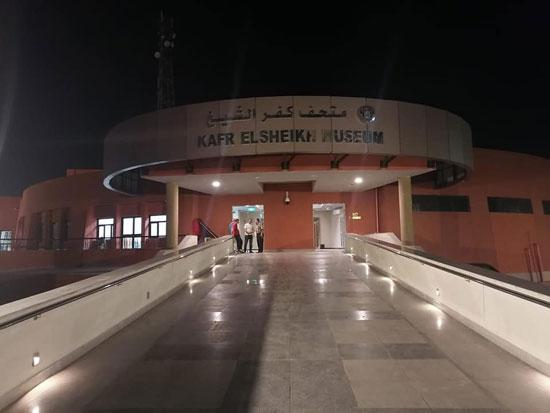 31351-متحف-كفر-الشيخ-(4)