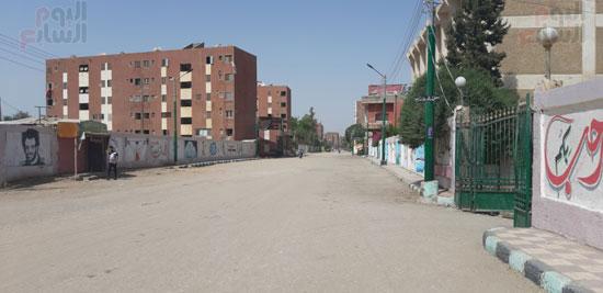 34176-منزل-جمال-عبد-الناصر-(9)