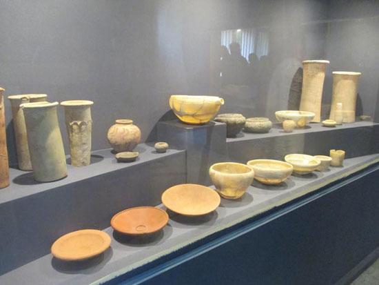 37957-متحف-كفر-الشيخ-(2)