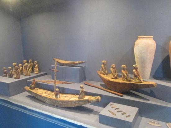 39141-متحف-كفر-الشيخ-(1)