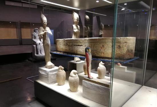 41115-متحف-كفر-الشيخ-(6)