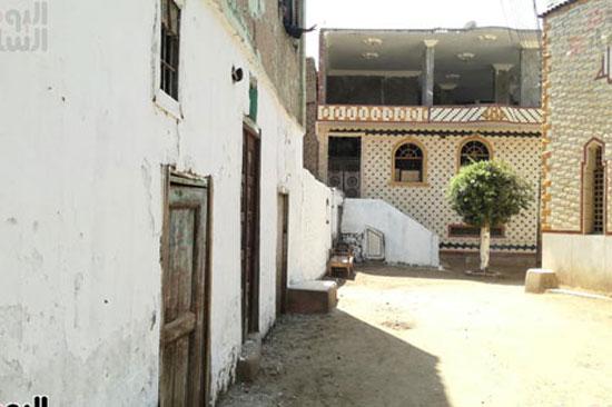 43284-منزل-جمال-عبد-الناصر-(2)