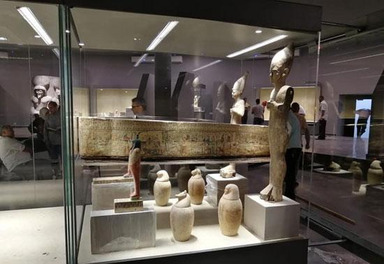 46734-متحف-كفر-الشيخ-(5)