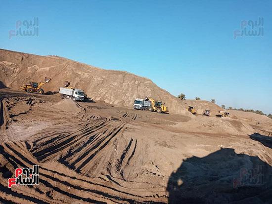 59484-كيف-ساهم-مشروع-الرمال-السوداء-العملاق-بكفر-الشيخ--(2)