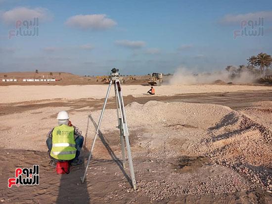 61860-كيف-ساهم-مشروع-الرمال-السوداء-العملاق-بكفر-الشيخ--(3)