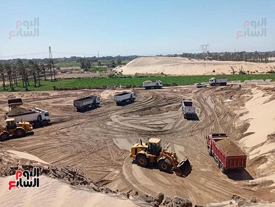 71923-كيف-ساهم-مشروع-الرمال-السوداء-العملاق-بكفر-الشيخ--(6)