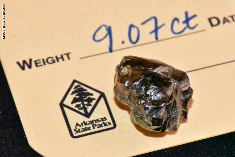 200924131237-01-crater-of-diamonds_0