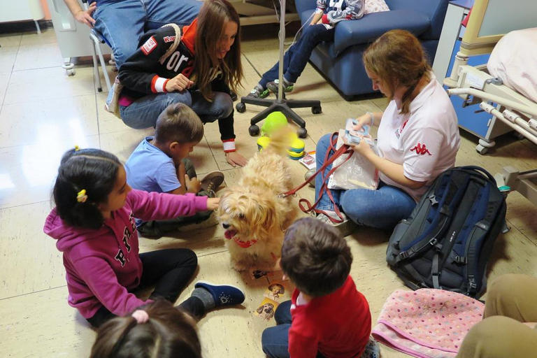 133-221003-corona-virus-schools-italy-dog-therapy-6