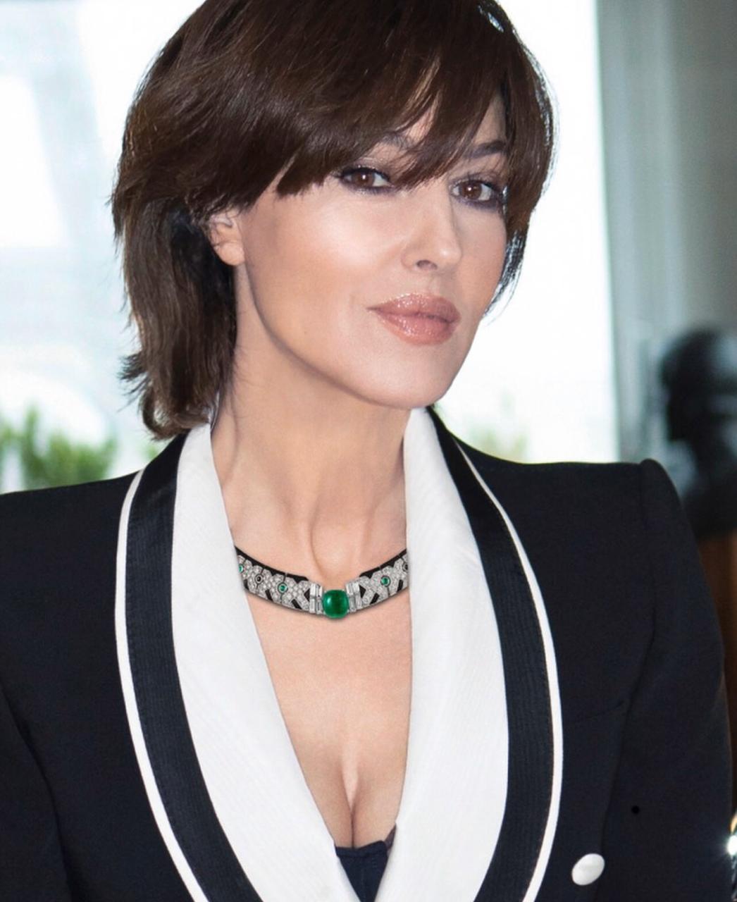 مونيكا بيلوتشي (9)
