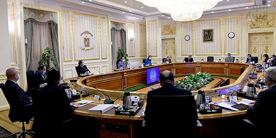 جانب من الاجتماع (2)
