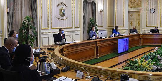 جانب من الاجتماع (6)
