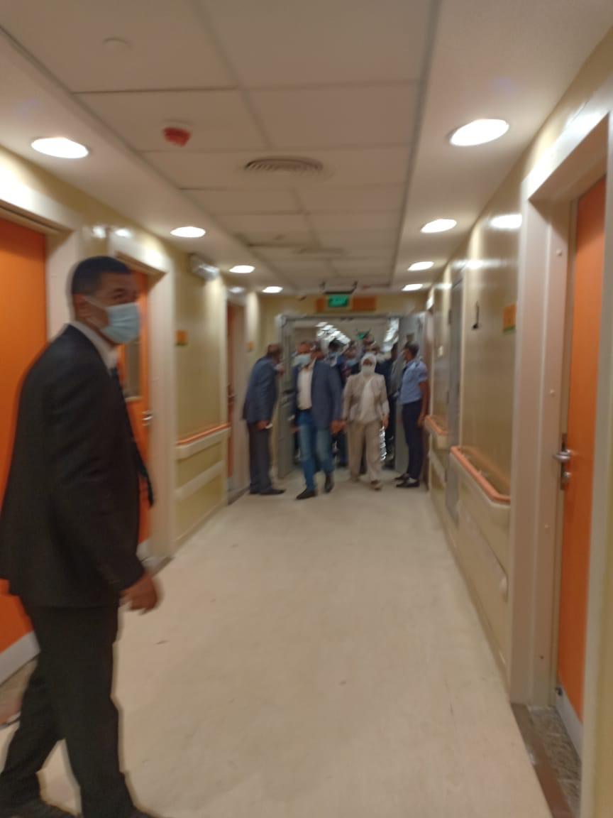 مستشفى الإسماعيلية العام  (1)