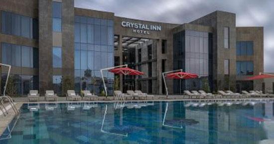 فندق الماسة بالعلمين الجديدة (7)