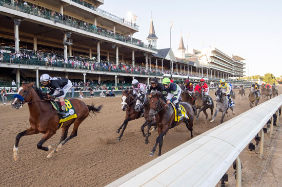 2020-09-06T012108Z_1349455822_NOCID_RTRMADP_3_HORSE-RACING-146TH-KENTUCKY-DERBY