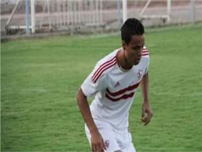 حسام عبد المجيد