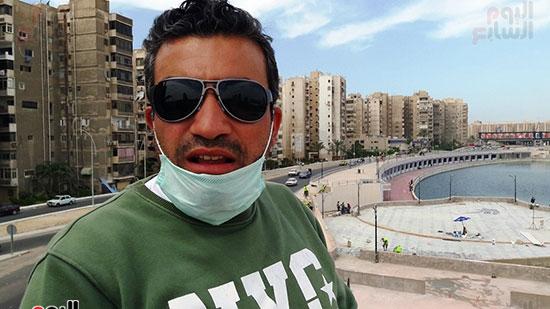 المهندس-هاشم-الزوكا
