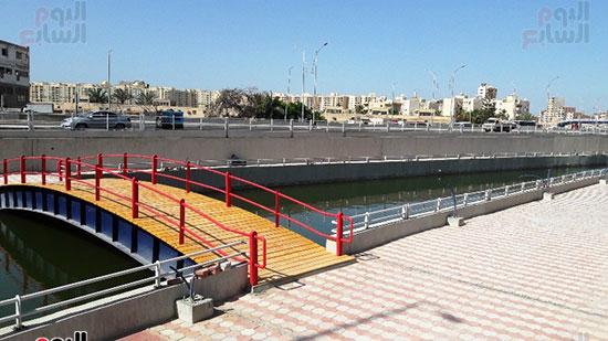 بحيرة-مجانية-للمواطنين-(3)