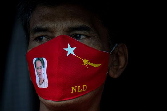 2020-09-08T065556Z_708215593_RC26UI9YNWAN_RTRMADP_3_MYANMAR-ELECTION