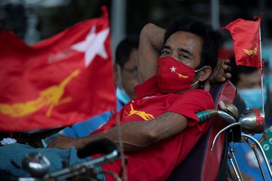 2020-09-08T065934Z_1606743062_RC26UI97SFR9_RTRMADP_3_MYANMAR-ELECTION