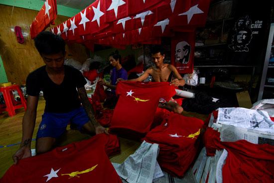 2020-09-08T061403Z_1218784378_RC26UI9RCF14_RTRMADP_3_MYANMAR-ELECTION
