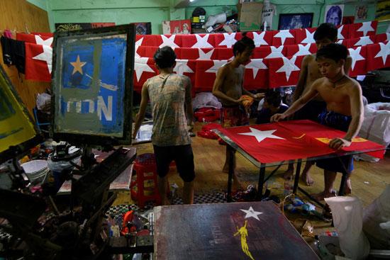 2020-09-08T061356Z_25835782_RC26UI9XGXSS_RTRMADP_3_MYANMAR-ELECTION