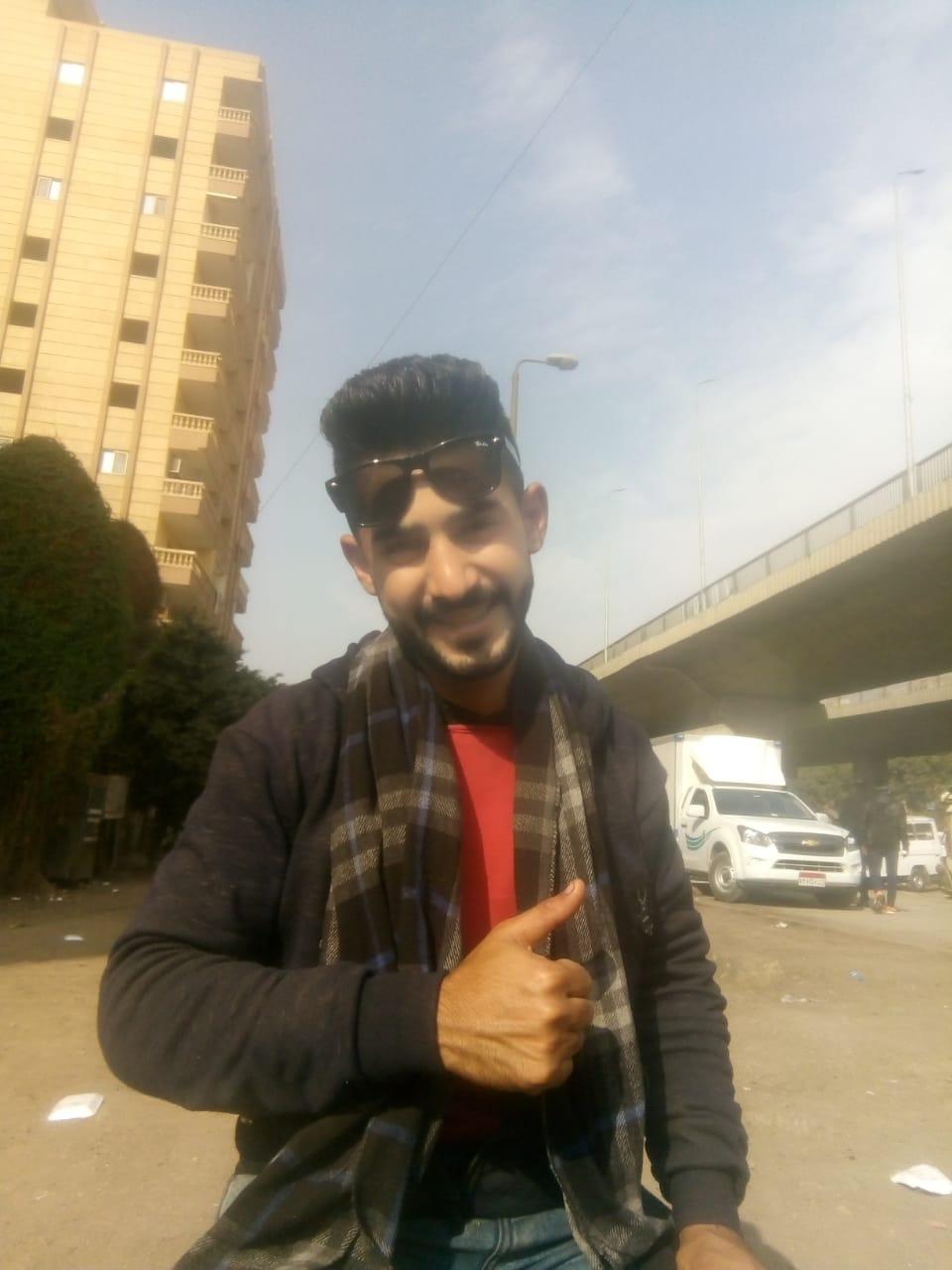 سمير الخطير (4)