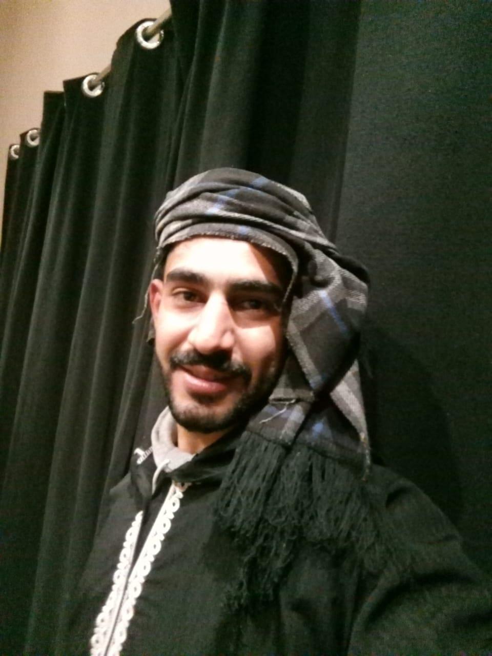 سمير الخطير (3)