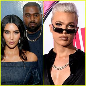 kim-kardashian-kanye-west-cease-desist