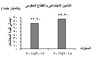 b1f3c62a-e610-44ed-a4ab-5384eeb41031