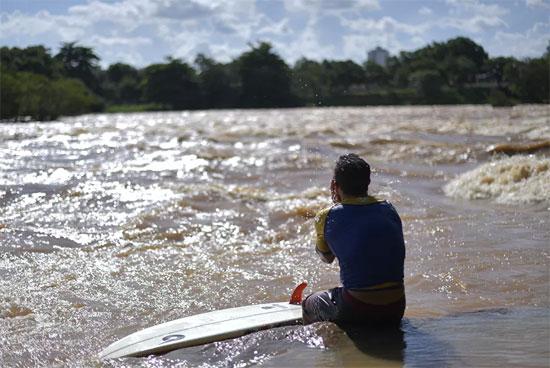 ركوب الأمواج (4)