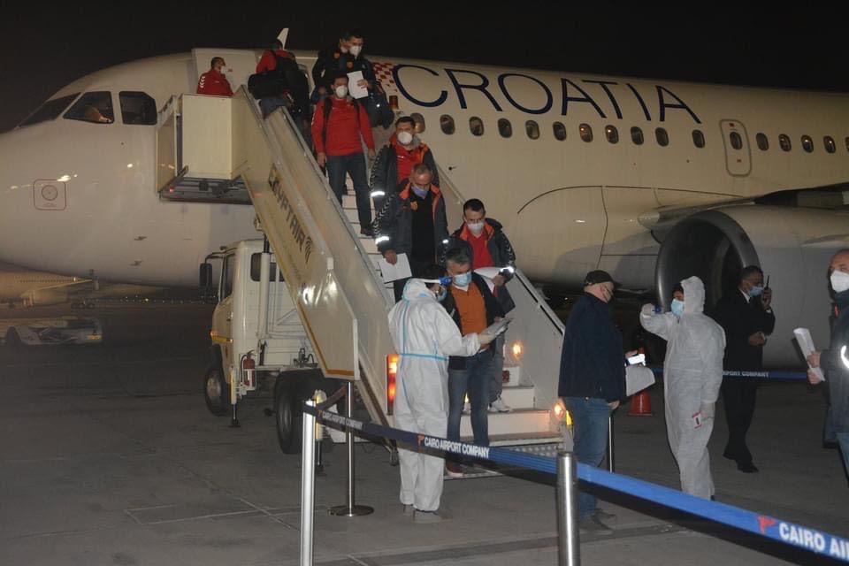 منتخب مقدونيا (2)