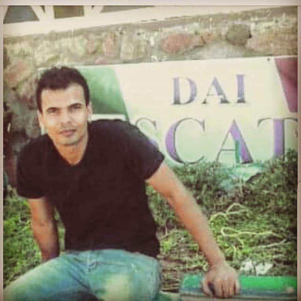 شبيه عمرو دياب  (3)