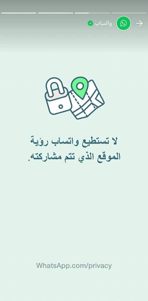 WhatsApp Image 2021-01-17 at 17.05.36 (1)