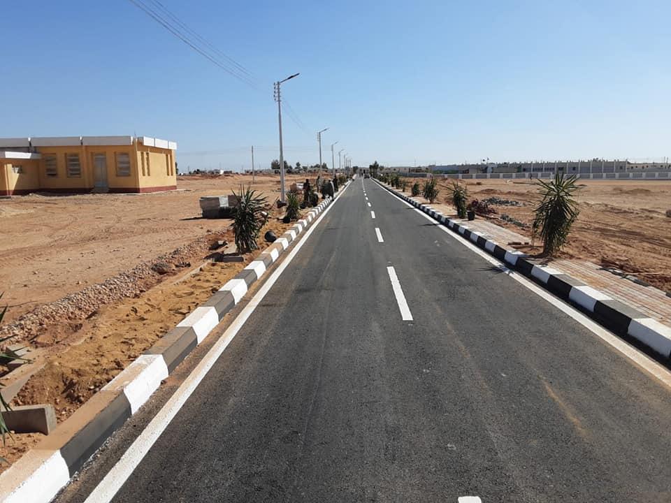 مبادرة الرئيس عبد الفتاح السيسى4