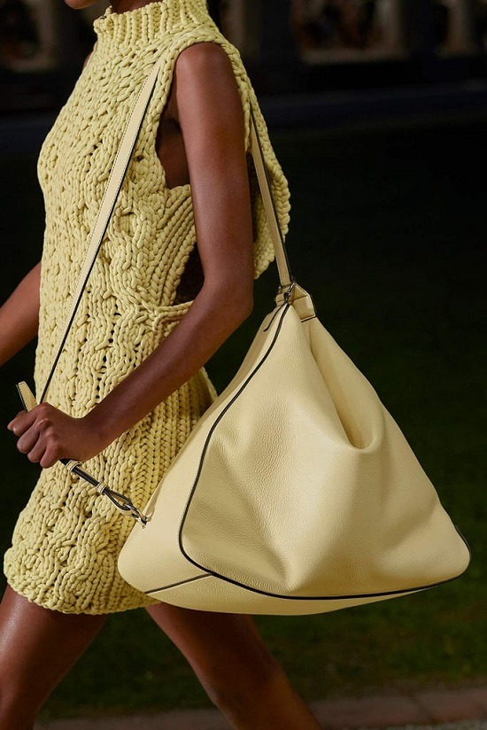 Salvatore bag