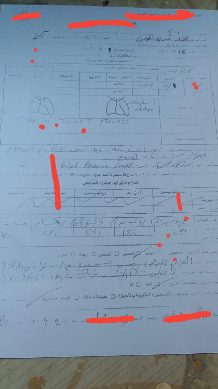 احمد 2