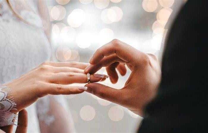 زواج التجربة بعقد محدد المدة