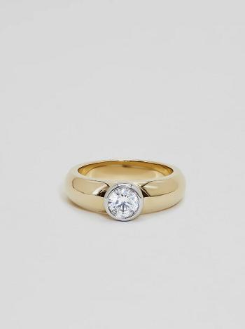 خاتم برير (4200 دولار)