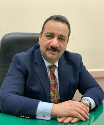 83335-المستشار-محمود-رشدان