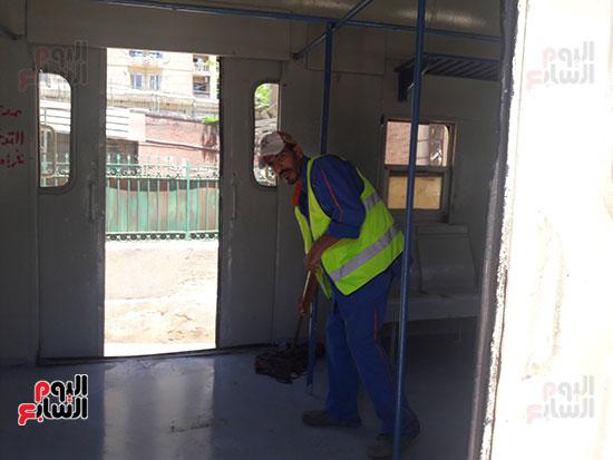 قطار-ابو-قير-(14)