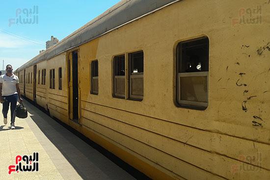 قطار-ابو-قير-(9)