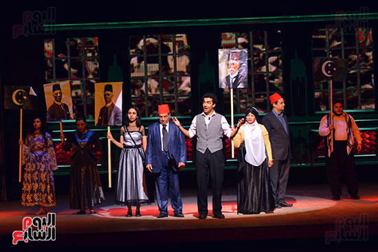 مسرحية سيد درويش (48)