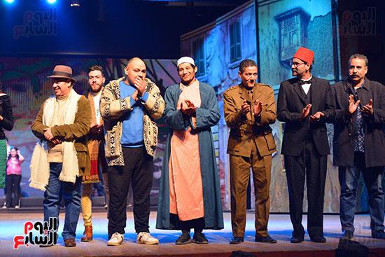 مسرحية سيد درويش (51)