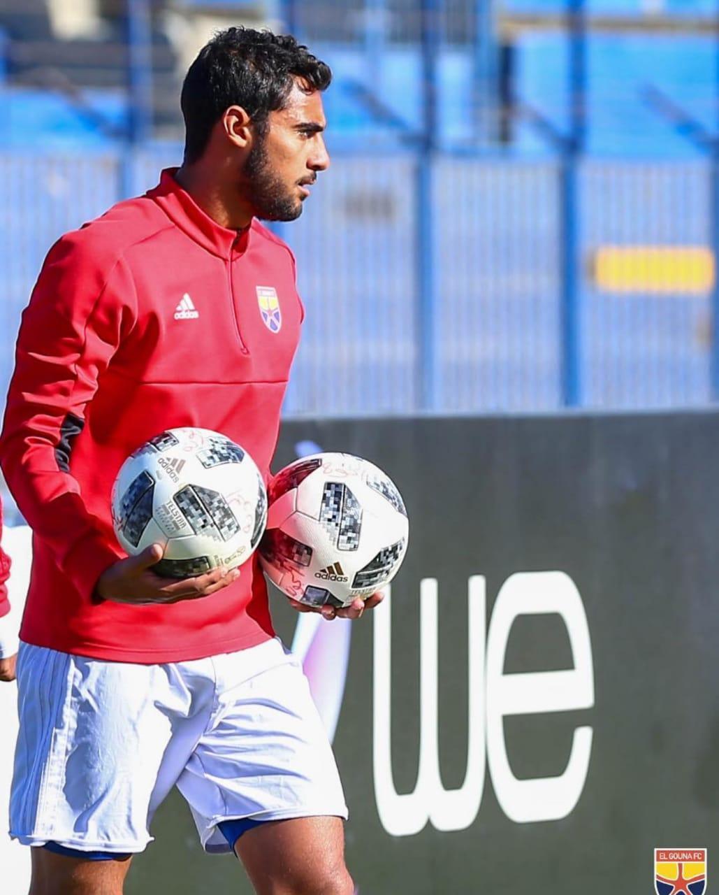 احمد ياسر ريان (6)